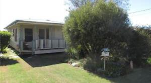 RYAN'S ON GASCONY - HOMESTYLE ACCOMMODATION Harristown Toowoomba City Preview