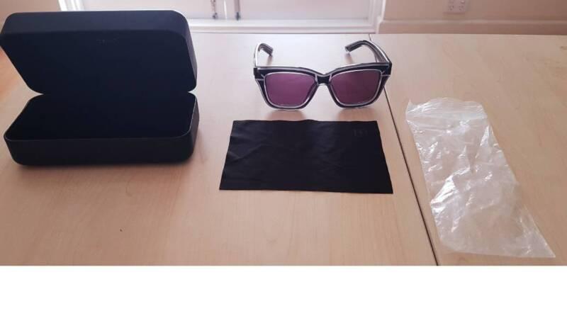 aa089dff52 Ksubi Sham sunglasses