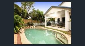 **BREAK LEASE** House with Pool!! Douglas, Townsville Townsville City Preview