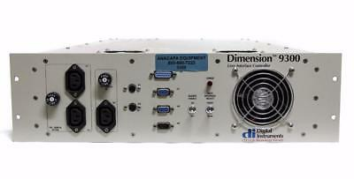 Veeco Digital Instruments Dimension 9300 User Interface Controller 5309