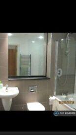 1 bedroom in The Gateway North, Leeds, LS9 (#849856)