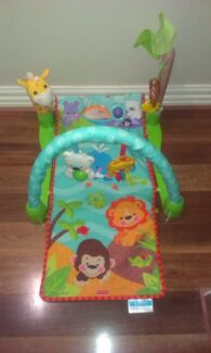 Fisher Price play mat. Melton South Melton Area Preview