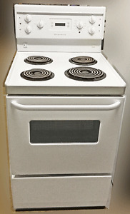 24 stove get a great deal on a stove or oven range in