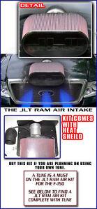2004-2005-2006-2007-2008-Ford-F-150-5-4-JLT-Performance-Ram-Air-Intake-Kit-LOOK