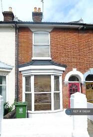 5 bedroom house in Orchard Road, Portsmouth, PO4 (5 bed)