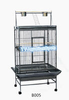 brand new parrot cage on sale