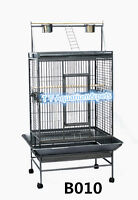 brand new large parrot cage on sale now