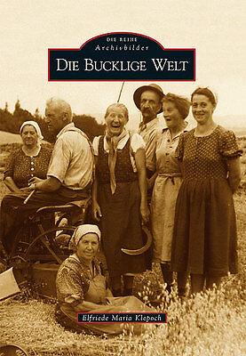 Wiesmath Krumbach Niederösterreich Geschichte Bildband Archivbilder Buch AK Book