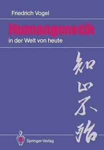Jung, M. - Humangenetik in der Welt von heute: 12 Salzburger Vorlesungen
