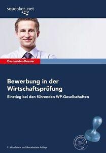 Das-Insider-Dossier-Bewerbung-in-der-Wirtschaftspruefung-Buch-gebraucht