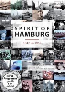 Spirit-of-Hamburg-120-Jahre-Geschichte-Hamburgs-Box-mit-Teil-1-und-2-1842