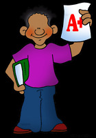 ★★★ ☛ ☛ ☛Affordable Math and Science Tutor☚ ☚ ☚ ★★★