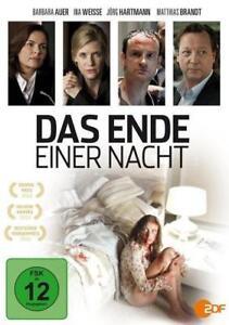 Das Ende einer Nacht (2014)
