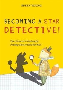 Becoming-a-STAR-Detective-von-Susan-Young-2017-Taschenbuch