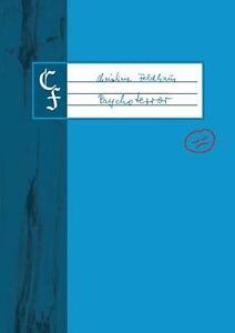 Psychoterror von Christine Feldhaus (2014, Taschenbuch)