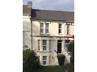 5 bed student house to let Near university, Plymouth