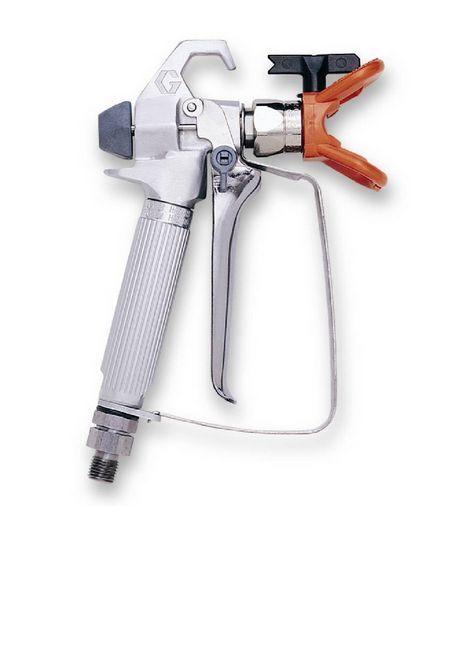 Reconditioned Graco SG3 Airless Spray Gun 243012