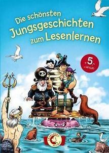 Leseloewen-Die-schoensten-Jungsgeschichten-zum-Lesenlernen