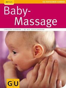Voormann-Christina-Babymassage-GU-Ratgeber-Kinder-4