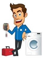 ★Appliance Repair ★Same-Day Service★Affordable Flat Rate★