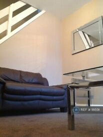 3 bedroom house in Upton Street, Middlesbrough, TS1 (3 bed) (#1111591)