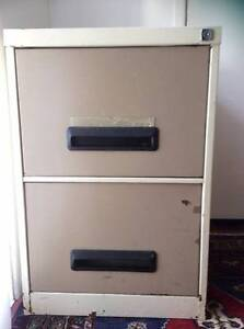 Filing cabinet Chapel Hill Brisbane North West Preview