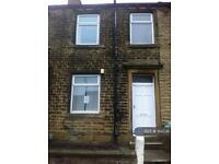 1 bedroom house in Armitage St, Huddersfield, HD4 (1 bed)