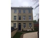 Luxury House For Sale £475000