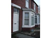 1 bedroom in Armstrong Terrace, Pontefract, WF8