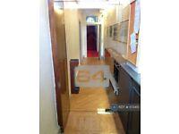 1 bedroom flat in F1 64 Rodney Street, Liverpool, L1 (1 bed) (#1173451)