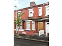3 bedroom house in Haydn Avenue, Manchester, M14 (3 bed)