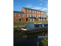 4 bedroom house in Butler Best Way, Kidderminster, DY10 (4 bed)