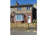 3 bedroom house in Kingsham Road, Chichester, PO19 (3 bed)