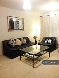 2 bedroom house in Kingfisher Walk, Colindale, NW9 (2 bed)