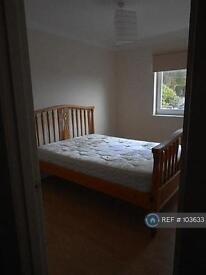 3 bedroom house in East Brae, East Wemyss, KY1 (3 bed)
