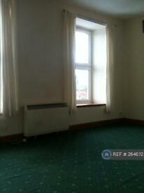 2 bedroom flat in Crieff, Crieff, PH7 (2 bed)