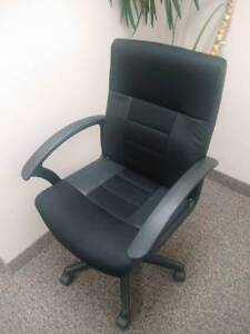 Office Chairs for Sale in good condition