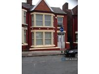 3 bedroom house in Anfield, Liverpool, L4 (3 bed)