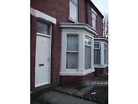 1 bedroom in Armstrong Terrace, Pontefract, WF8 (1 bed)