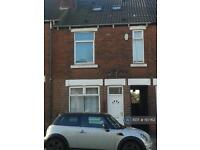 3 bedroom house in Middle Lane, Rotherham, S65 (3 bed)