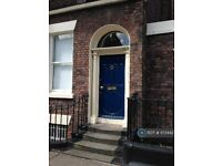 1 bedroom flat in Rodney Street, Liverpool, L1 (1 bed) (#1173442)