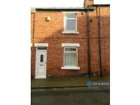 2 bedroom house in Allen Street, Durham, DH3 (2 bed)