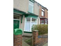 4 bedroom house in Chester Street, Middlesbrough, TS1 (4 bed)