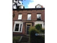 2 bedroom flat in Fulwood, Preston, PR2 (2 bed)