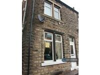 2 bedroom house in Brougham Road, Huddersfield, HD7 (2 bed)
