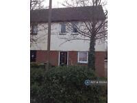 2 bedroom house in Lennon Drive, Milton Keynes, MK8 (2 bed)