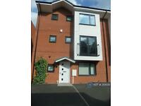 3 bedroom house in Whitlock Grove, Birmingham, B14 (3 bed)