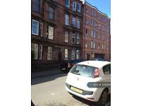 2 bedroom flat in Hilfoot Street, Glasgow, G31 (2 bed)