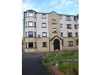 1 bedroom flat in Victoria Court, Falkirk, FK2 (1 bed)