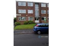 2 bedroom flat in Armson Road, Coventry, CV7 (2 bed)